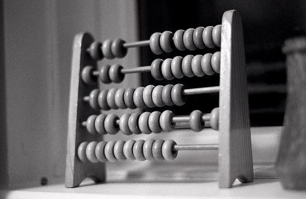 Haben ordentlich 'was zu zählen - die neuen Unterrichtsausfallermittler von NRW. Foto: Will Jackson / flickr (CC BY 2.0)