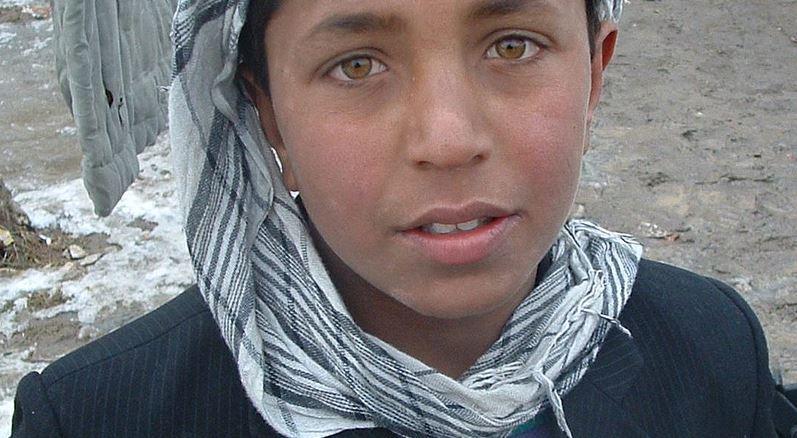 Für Jugendliche aus Afghaniastan ist das Leben hierzuland häufig ein Kulturschock (Archivbild). Foto: Tracy Hunter / flickr (CC BY 2.0)