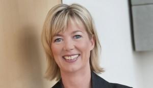 Die rheinland-pfälzische Kultusministerin Doris Ahnen