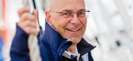 Albig vergleicht Wende mit Wulff – Bildungsministerin übersteht Entlassungsantrag im Parlament