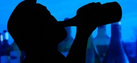 Positiver Trend – doch Alkoholkonsum bleibt unter Jugendlichen verbreitet