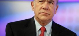 OECD-Generalsekretär fordert Deutschland zur Teilnahme an Finanzbildungs-Pisa auf