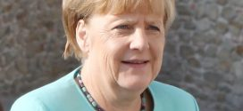 Merkel will klammen Kommunen beim Schulbau unterstützen