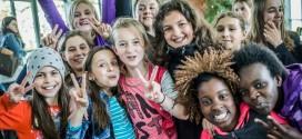 «Zu starken, selbstständigen Frauen erzogen» – Mädchenschule gewinnt Deutschen Schulpreis