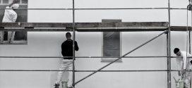Kreis Offenbach beendet umstrittenes PPP-Projekt und will Schulen künftig in Eigenregie unterhalten