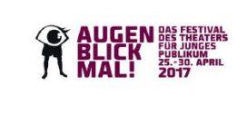 """Vorverkauf startet: """"Augenblick mal!"""" – Festival des Kinder- und Jugendtheaters in Berlin"""