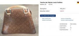 Lehrerin ergaunert sich mit gefälschten Rezepten eine Million Euro vom Land – um sich Handtaschen dafür zu kaufen