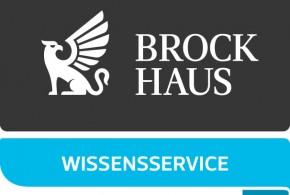 Der BROCKHAUS Wissensservice – Das Recherche- und Referenzportal für Schule und Bibliothek