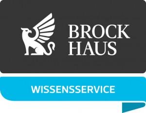Bro_Logo_Label_hori_Sublabel_Wissensservice_neg