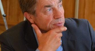 Hat Reformen angekündigt: Brandenburgs Schulminister Günter Baaske (Foto: Ministerium für Arbeit, Soziales, Gesundheit, Frauen und Familie des Landes Brandenburg)
