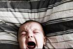 Warum schreien britische Babys mehr als deutsche? Foto: Pedro Klien / flickr (CC BY 2.0)