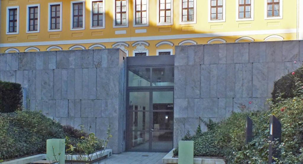 Das Bach-Museum Leipzig will künftig drei Familienkonzerte pro Saison anbieten. Foto: Geisler Martin / Wikimedia Commons (CC BY-SA 3.0)