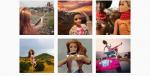 Barbie Savior (@barbiesavior) • Ins_ - https___www.instagram.com_barbiesavior_