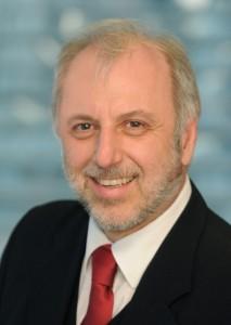 Univ.-Prof. Dr. Peter Baumgartner