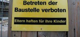 Gute Nachricht! Hamburg investiert Milliarden in seine Schulgebäude – AfD warnt aber allen Ernstes vor einer zu freundlichen Ausstattung
