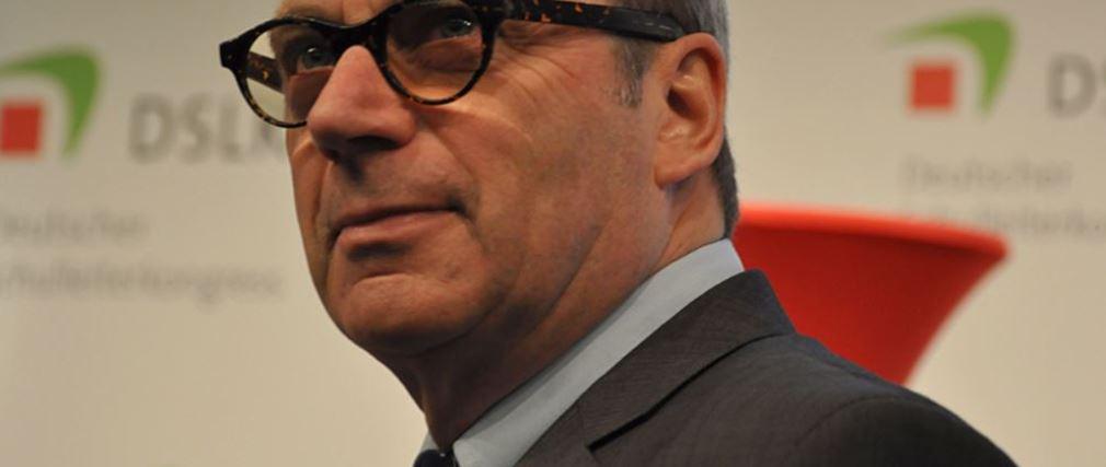 """Beckmann fordert von Parteien in NRW: """"A13 für alle Lehrkräfte!"""" – weil ungleiche Bezahlung gegen die Landesverfassung verstößt"""