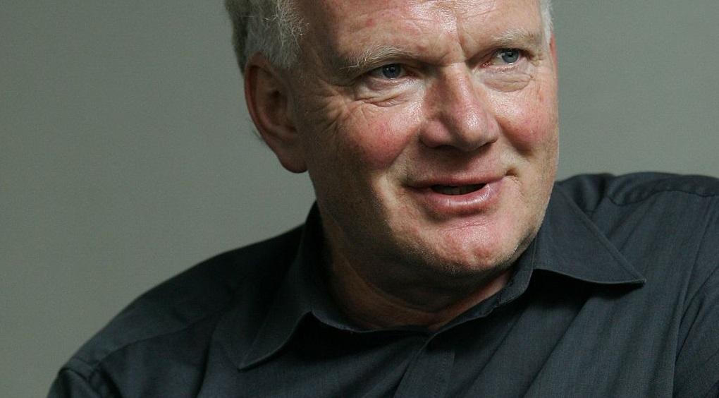 Einer der einflussreichsten deutschen Sozialwissenschaftler der vergangenen Jahrzehnte: Ulrich Beck (Foto von 2007). Foto: BeckGroeberKleine / Wikimedia Commons (CC BY-SA 3.0)