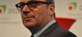 """VBE-Umfrage: Lehrkräfte benoten die Inklusion in Deutschland mit """"mangelhaft"""" – Beckmann: """"Die Politik sollte vor Scham im Boden versinken"""""""