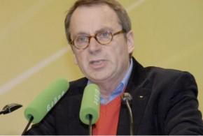 """Bildungspolitik-Studie: Wirtschaft lobt alle Länder – Beckmann nennt NRW-Ergebnis """"beschämend"""""""