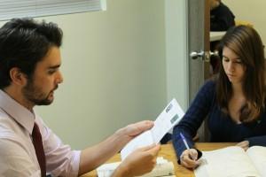 Berufsorientierung - Schüler richtig vorbereiten und unterstützen Bild 1 Tutor