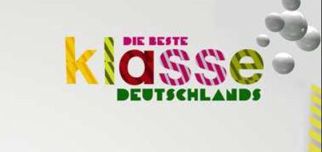 die beste klasse deutschlands kommt aus gro gerau und f hrt jetzt nach lissabon news4teachers. Black Bedroom Furniture Sets. Home Design Ideas