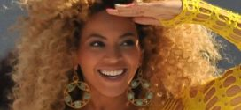 Sie stiftet Stipendien: Popstar Beyoncé gründet Förderprogramm für Studentinnen – in besonderen Fächern