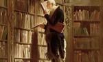 Immer mehr Bibliotheken schließen