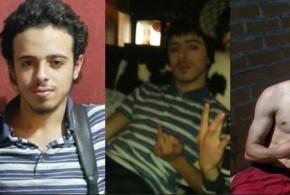 Wie wird ein Jugendlicher zum Terroristen? Experten fordern: Lehrer und Eltern müssen aufmerksam sein