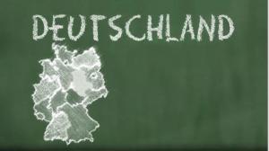 Die Hochschullandschaft in Deutschland ist vielfältig - ebenso wie die verschiedenen Angebote für Lehramtsstudenten. Foto:  Screenshot www.monitor-lehrerausbildung.de