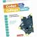 """""""Coden mit dem Calliope mini"""" – Cornelsen veröffentlicht Lehrermaterial für den Einsatz des Minicomputers im Grundschulunterricht unter freier OER-Lizenz"""