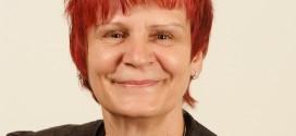 Thüringens Ministerin will für neues Schulgesetz Kritiker einbinden