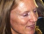 Birgitta Wolff