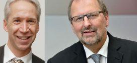 Streit um die IGLU-Studie – VBE-Landeschef Brand weist Meidingers Kritik an den Grundschulen zurück