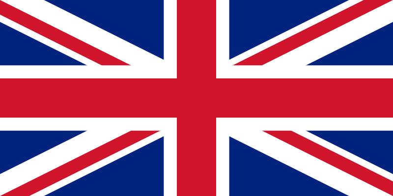 Ist Englisch in der Grundschule vielleicht sogar schädlich? Illustration: Wikimedia Commons.