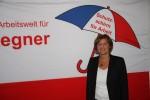 Wohnt in Hamburg - und regiert ab sofort in Kiel: Britta Ernst. Foto: SPD Schleswig-Holstein / flickr (CC BY 2.0)