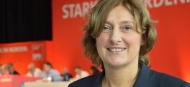 Erstaunlich: Schulforscher Klemm empfiehlt Bildungsministerin Ernst mehr Stellen für die Inklusion – und die hört darauf