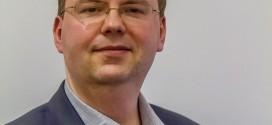 """""""Das Verhältnis zwischen Eltern und Lehrern ist schwieriger geworden"""": Elternrats-Vorsitzender Töpler im News4teachers-Interview"""