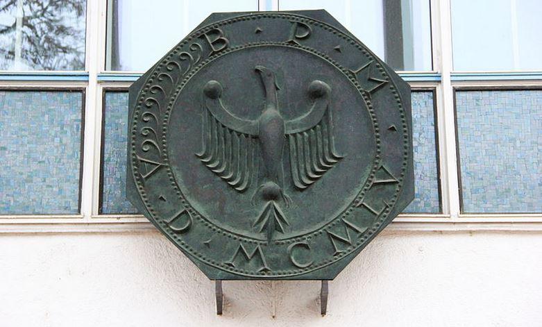 Der Bundesrechnungshof hat grundsätzliche Bedenken gegen Investitionen des Bundes in die von den Kommunen getragenen Schulgebäude. Foto: Axel Kirch / CC BY-SA 4.0 (via Wikimedia Commons)