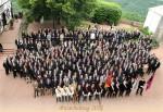 Umstrittener Burschenschaftsverband feiert Jubiläum – erstmals keine Proteste