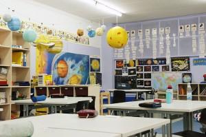 Erschreckende Statistik! Psychische Probleme oder Fluchterfahrungen – Schon viele Grundschüler sind Schulverweigerer