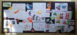 """Beim """"Phänomenunterricht"""" sind der Kreativität der Schüler keine Grenzen gesetzt. Foto: Jordanhill School D&T Dept / flickr (CC BY 2.0)"""