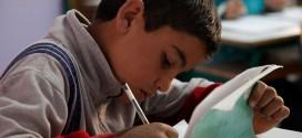 """""""Die Qualität des Lernniveaus kann so nicht gehalten werden"""": Lehrer durch Flüchtlingskinder belastet"""