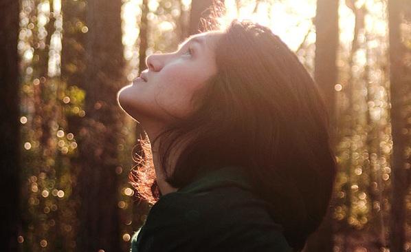 Viele Jugendliche meiden Begebnungen mit anderen Menschen. Foto: Casey David / Flickr (CC-BY-2.0)