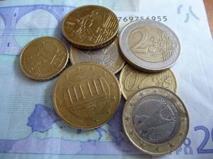 Laut Bundesfinanzbericht steigen öffentliche Bildungsausgaben um 2,6 Prozent auf insgesamt 106,2 Milliarden Euro; Foto: Charles Hirlimann / Wikimedia Commons