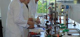 Die Chemie-Olympiade wirft ein Licht auf unsere besonders begabten Schüler – vernachlässigen wir die?
