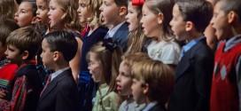 Lehrerverbände sehen kulturelle Bildung in Hessen «im freien Fall»