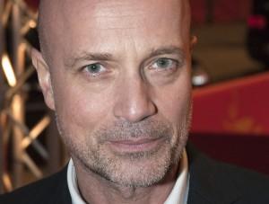 Ein Generalverdacht bringe nichts, findet Schauspieler Christian Berkel (Foto:http://www.ipernity.com/doc/siebbi CC BY 3.0)