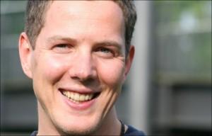 «Regieren muss man nicht nur wollen, Regieren muss man auch können» - scharfe Worte richtete SPD-Bildungsexperte Christoph Degen gegen die hessische Landesregierung. Foto: FredricEbert / Wikimedia Commons (CC-by-sa 3.0/de)