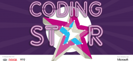 Gesucht: Deutschlands Coding Stars!