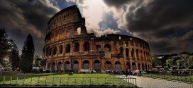 Ist das das Ende des bundesweiten Booms? Immer weniger Gymnasiasten interessieren sich für Latein (in Niedersachsen jedenfalls)